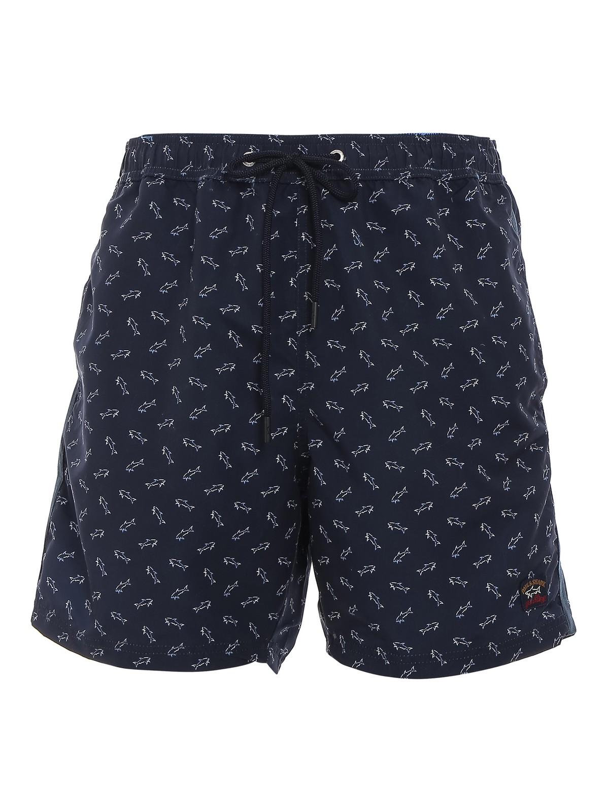 Immagine di Paul & Shark   Swimwear