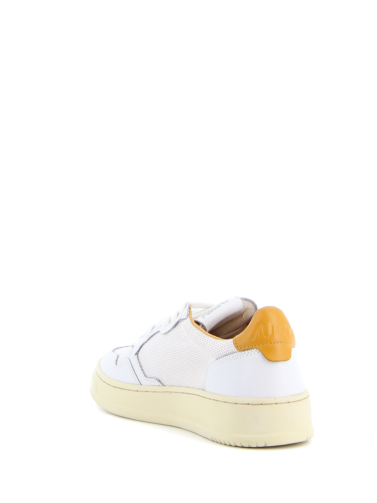 Immagine di Autry | Sneakers Leather Nylon