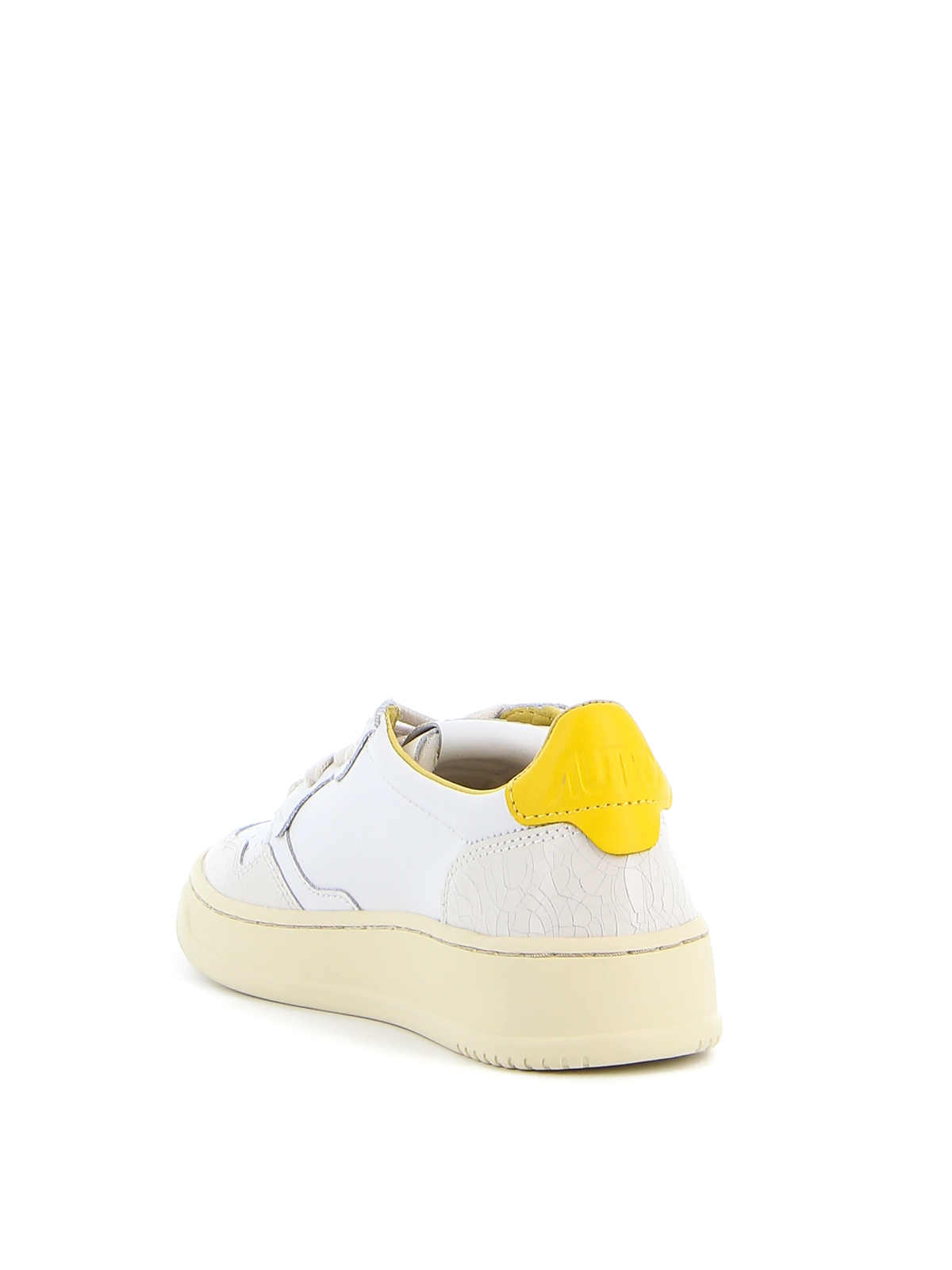 Immagine di Autry | Sneakers Leather Crack