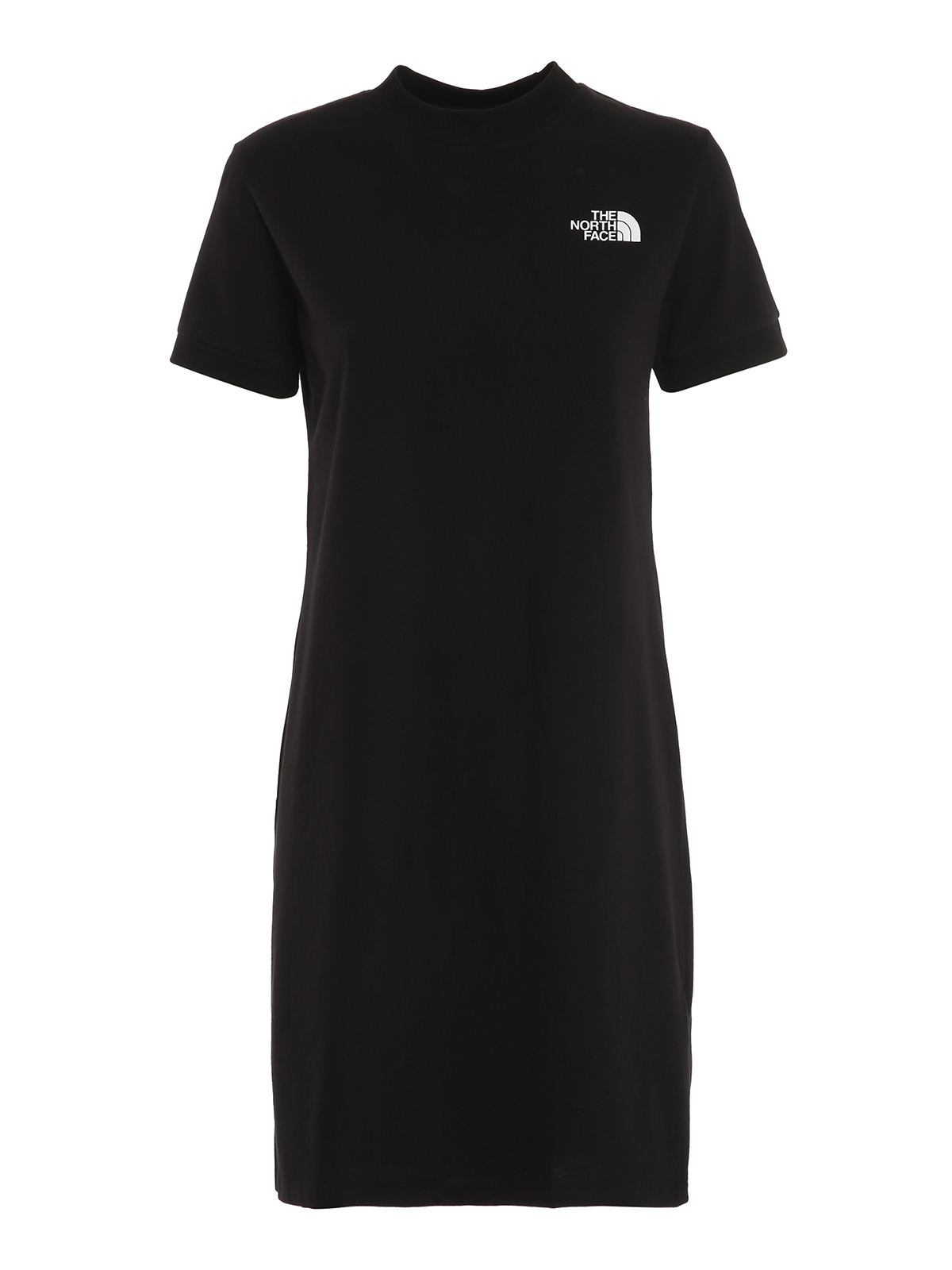 Picture of The North Face | W Tee Dress