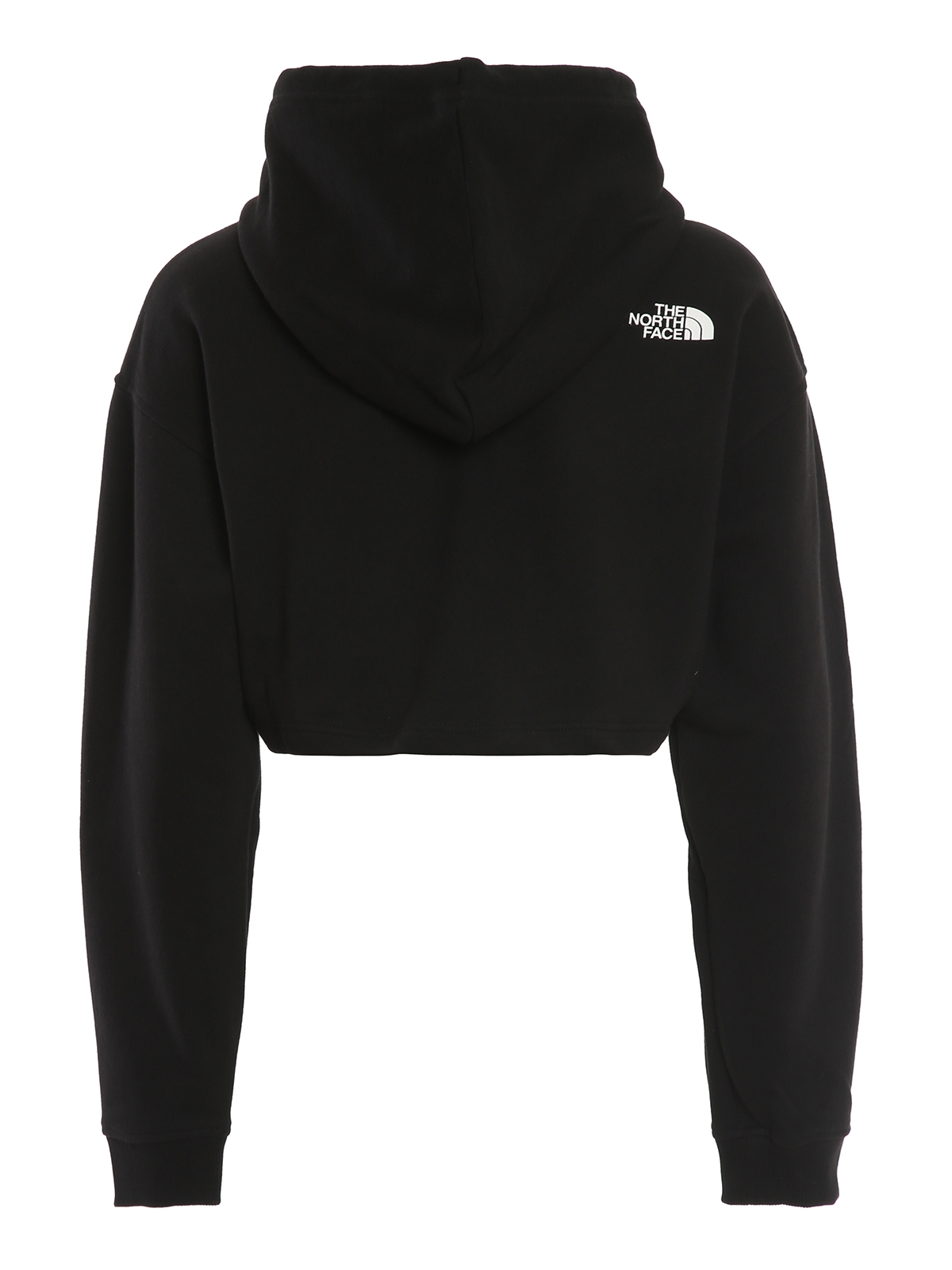 Picture of The North Face | W Coordinates Hdy