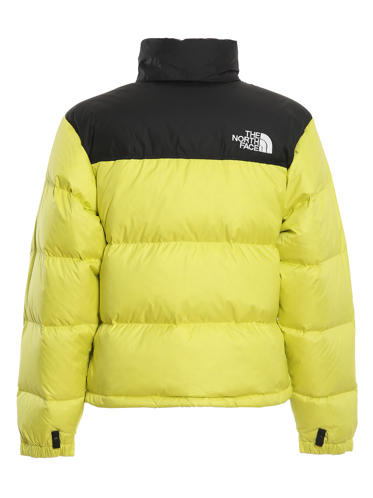 Picture of The North Face | M 1996 Rtro Npse Jkt Sulphr