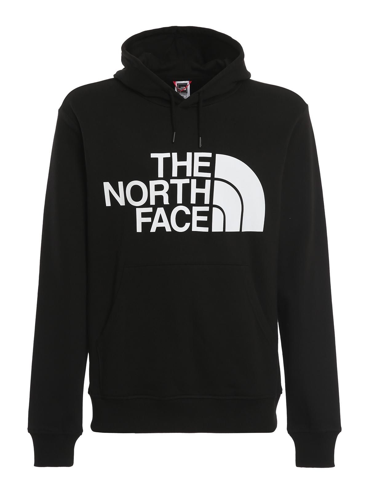 Immagine di The North Face | M Standard Hoodie Tnf