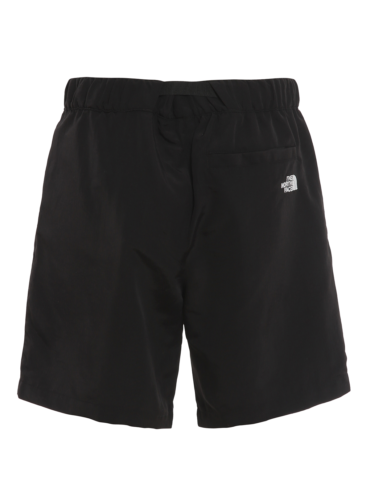 Picture of The North Face | M Bl Box Short Tnf