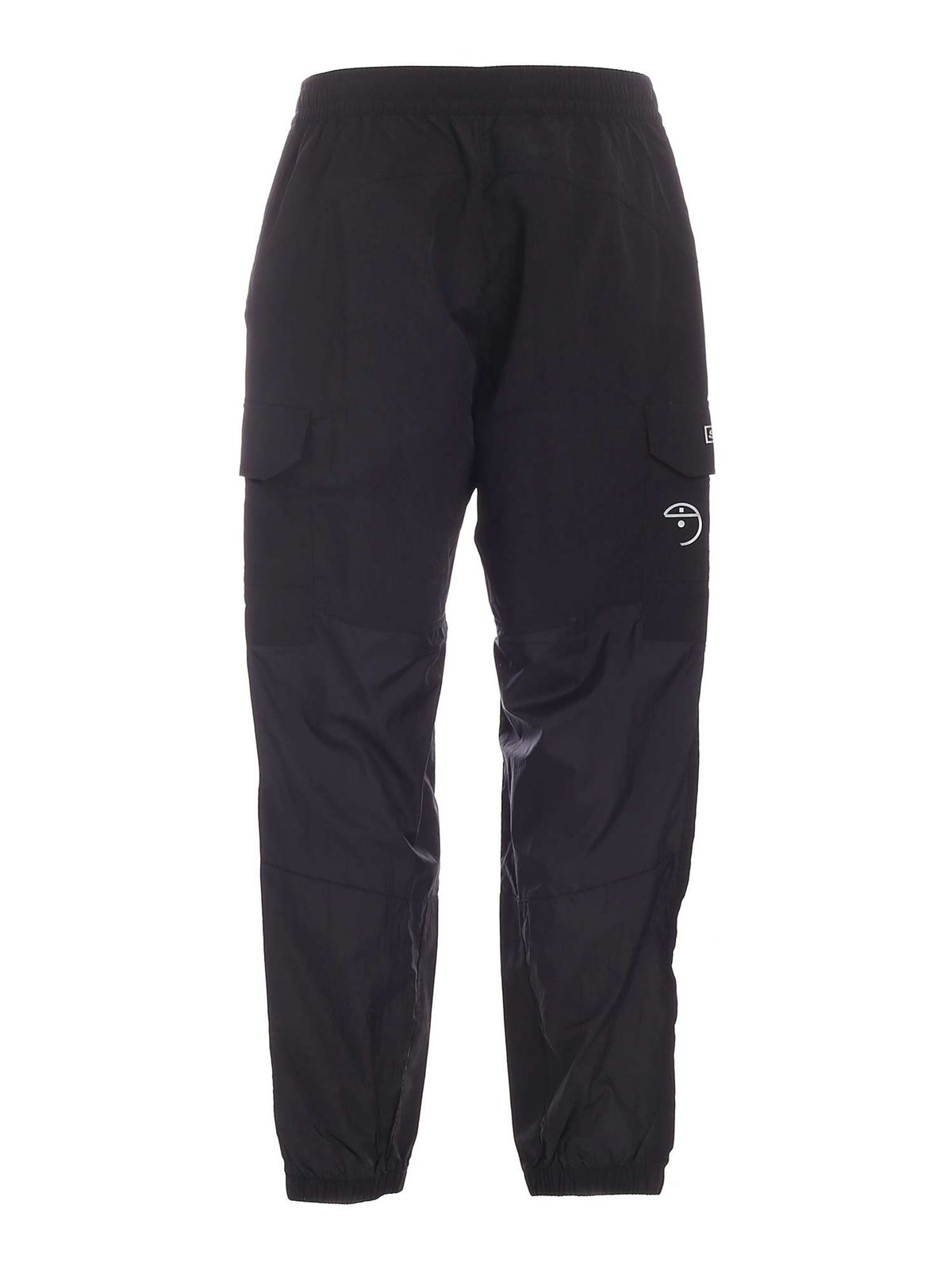 Picture of The North Face | Steep Tch Lt Pant Tnf