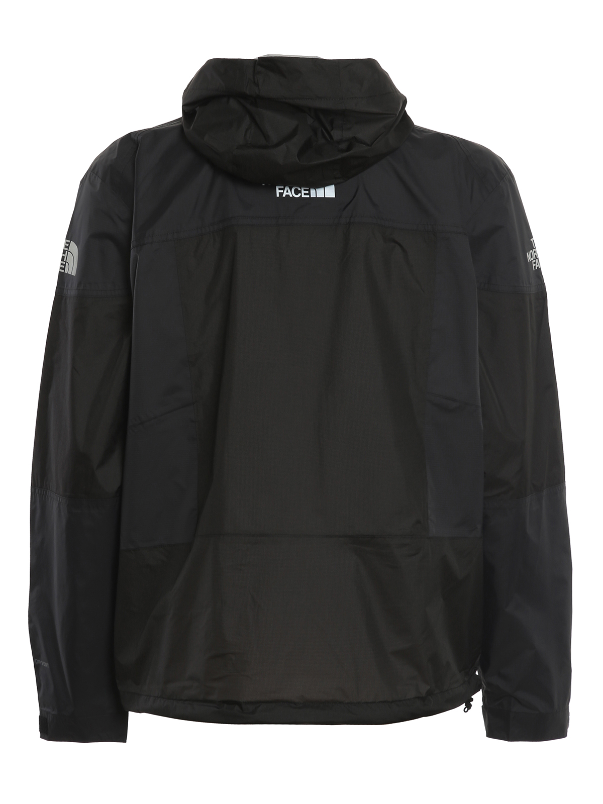 Picture of The North Face | Steep Tch Lt Rain Pn Tnf