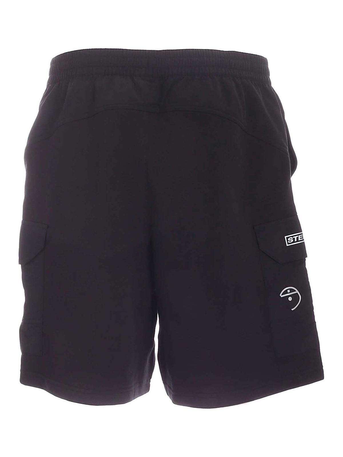 Picture of The North Face | M Steep Tch Lt Short