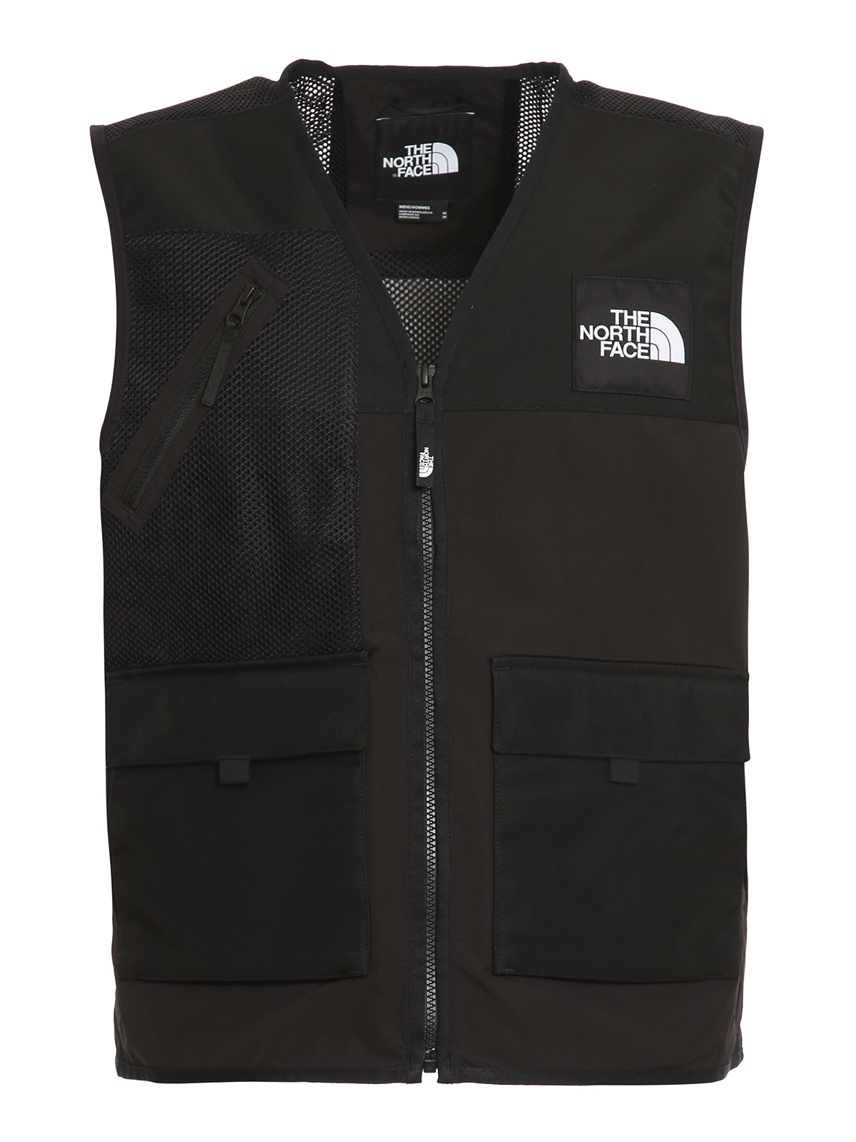 Picture of The North Face | M Bl Box Utility Vst