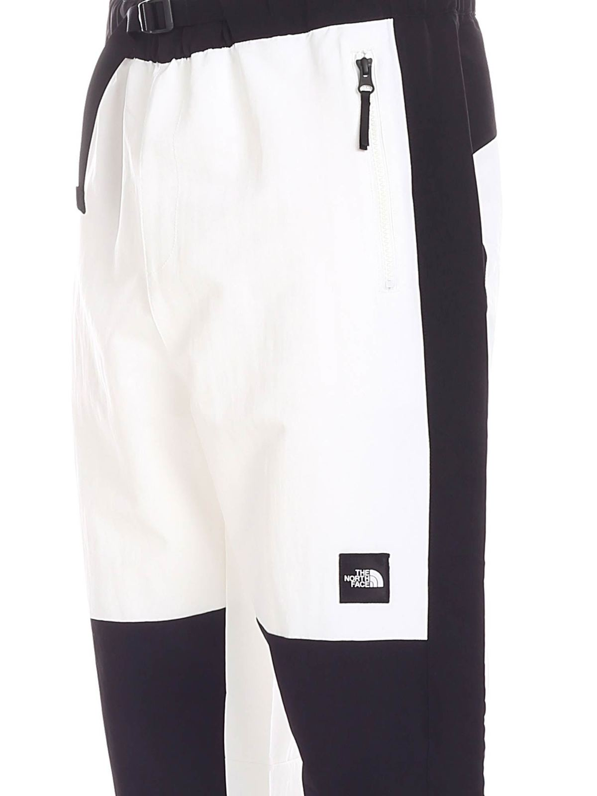Picture of The North Face | M Bb Trk Pnt