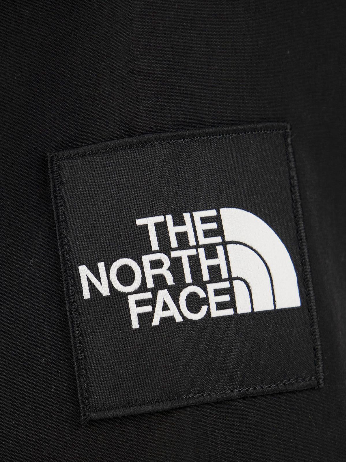 Immagine di The North Face | M Bb Trk Top Tnf