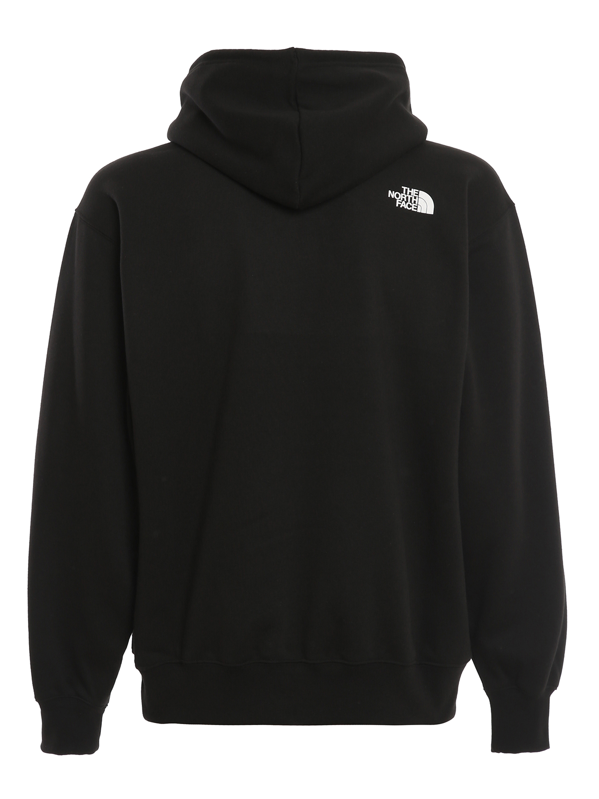 Picture of The North Face | M Coordinates Hdy Tnf