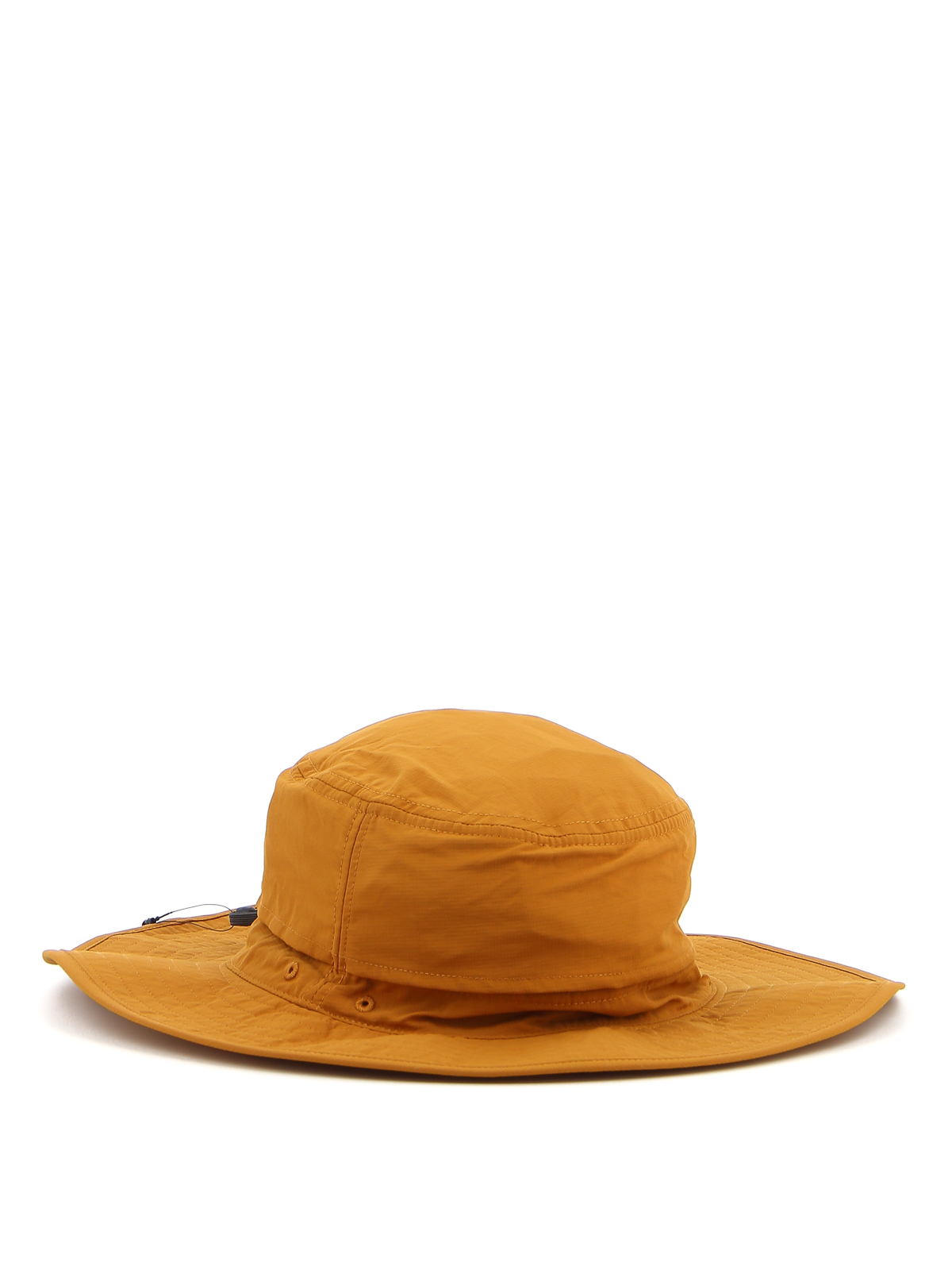 Picture of The North Face | Horizon Breeze Brim Timber
