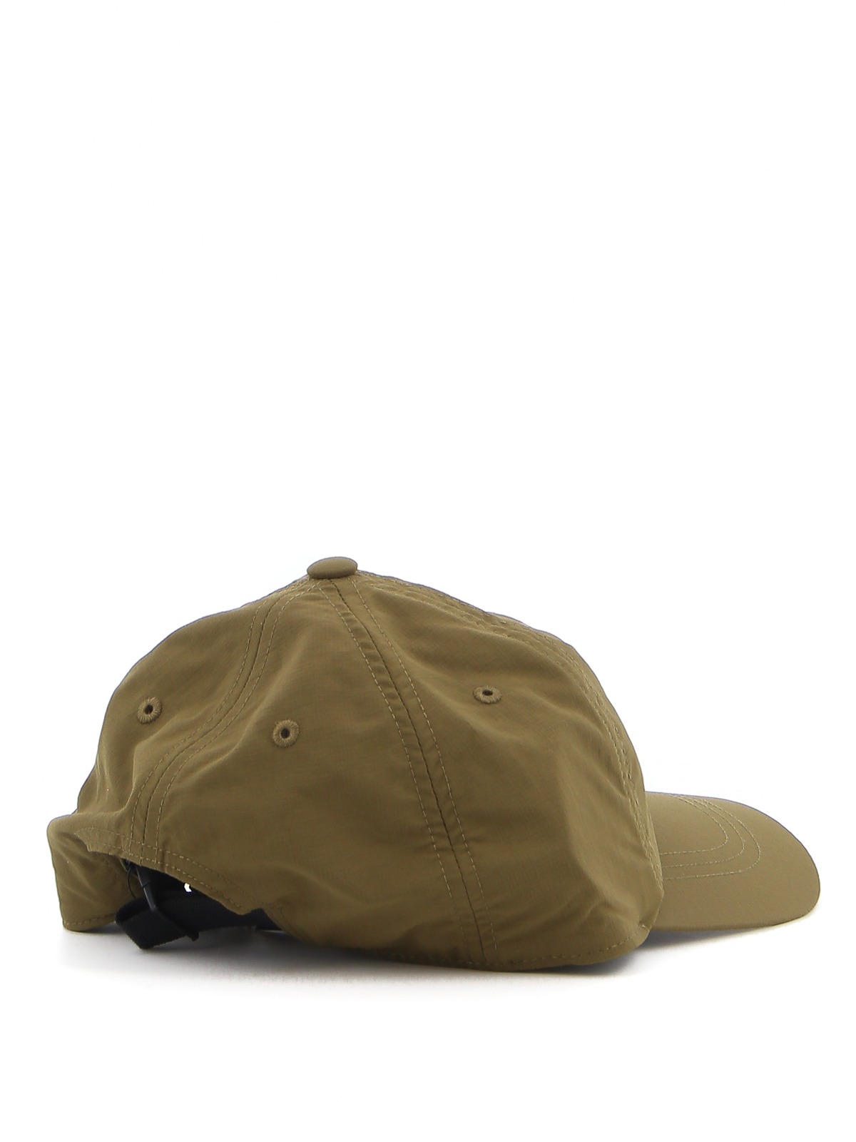 Picture of The North Face | Horizon Hat Tnf Black