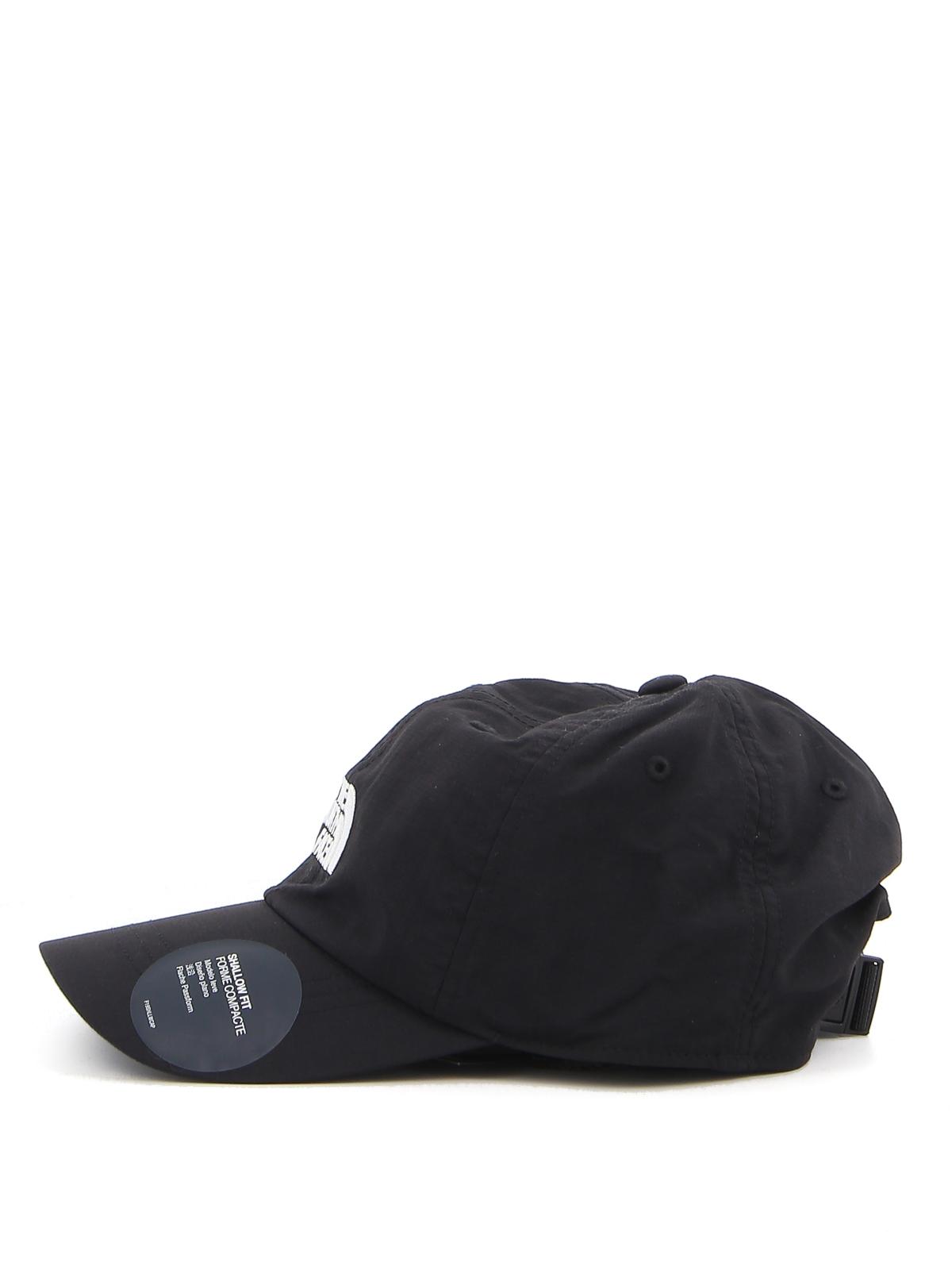Immagine di The North Face | Horizon Hat Tnf Black