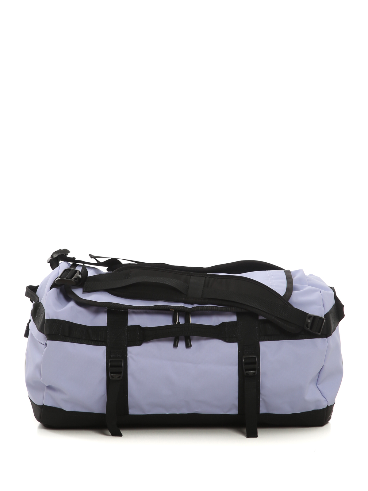 Picture of The North Face | Base Camp Duffel - S Swtlvndr/