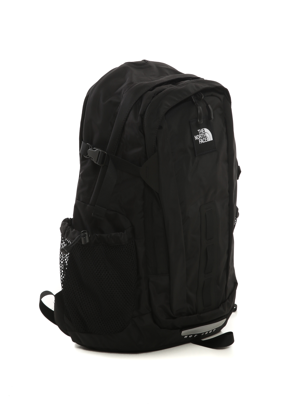 Picture of The North Face | Hot Shot Se Wrghtirn