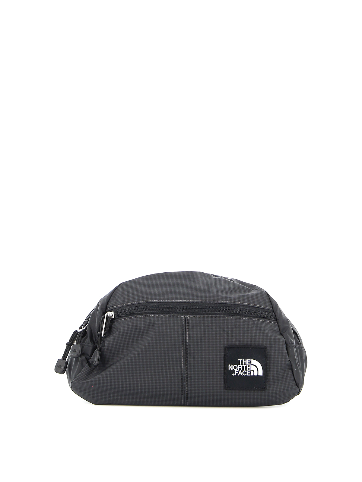 Picture of The North Face   Flyweight Lumbar Green Mist
