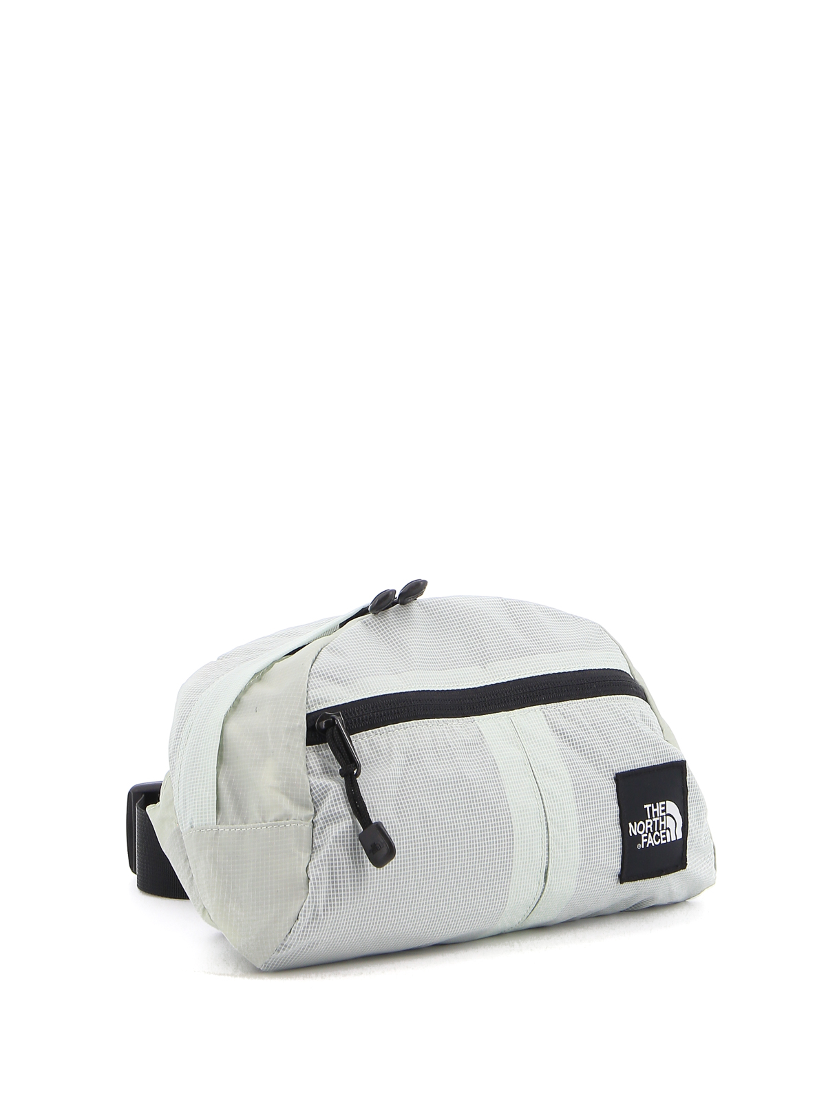 Picture of The North Face | Flyweight Lumbar Green Mist