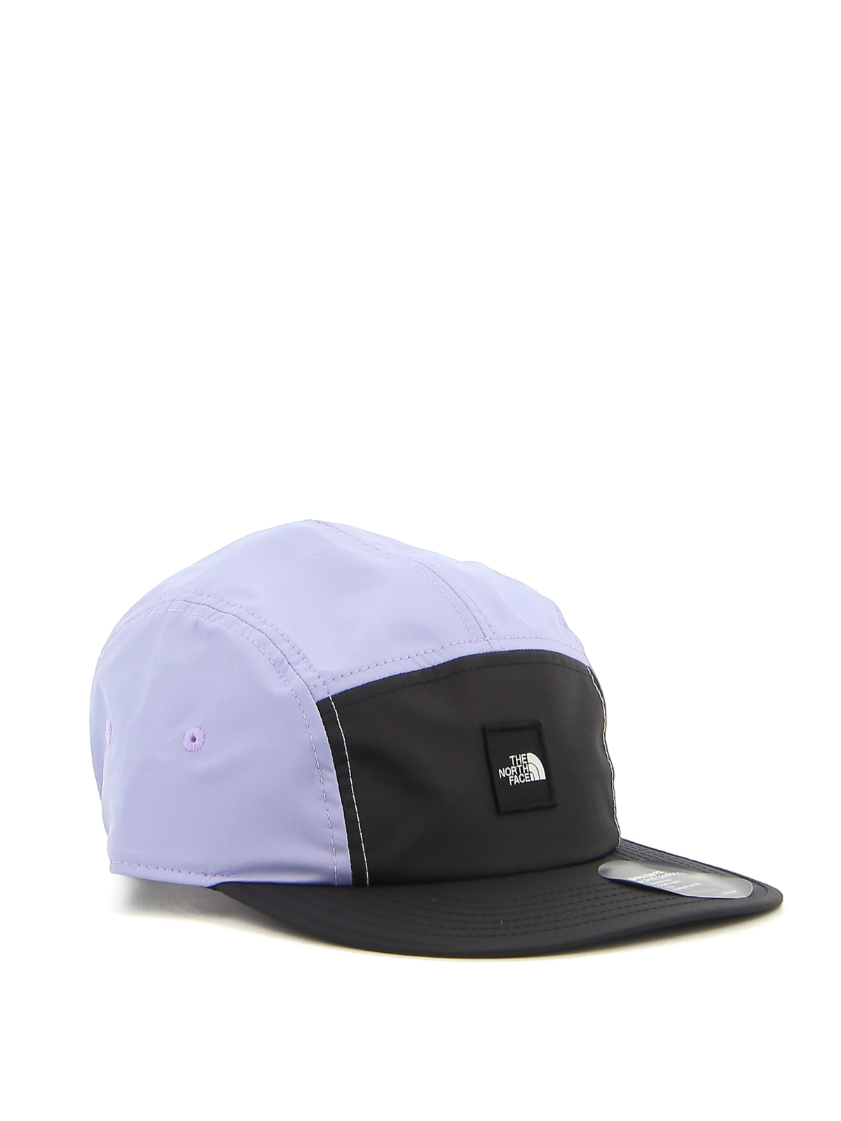 Picture of The North Face | Eu Street 5 Panel Sweet Lavend