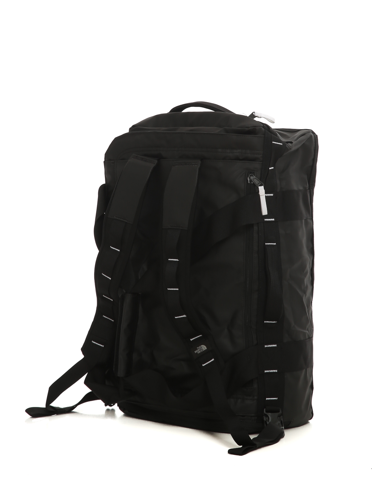 Picture of The North Face | Bc Voyager Duffel 42L Tnfblack