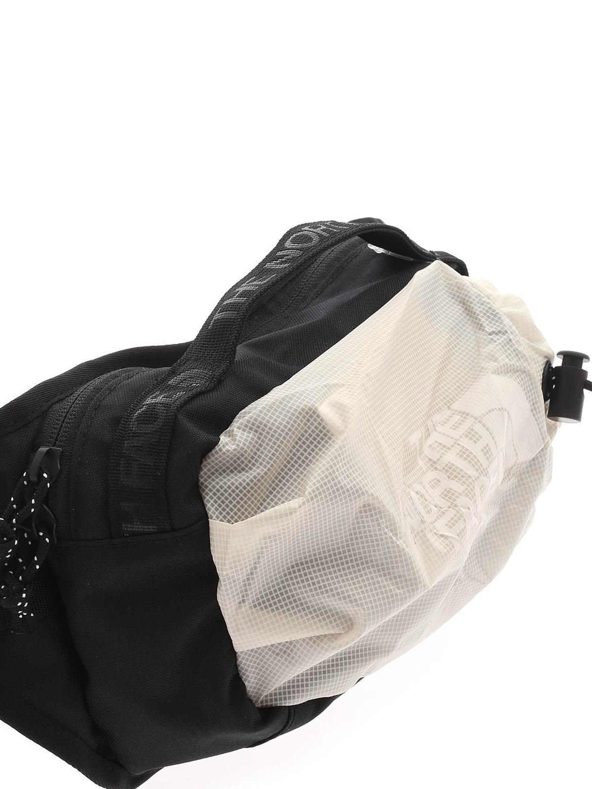 Picture of The North Face | Bozer Hip Pack Iii-L