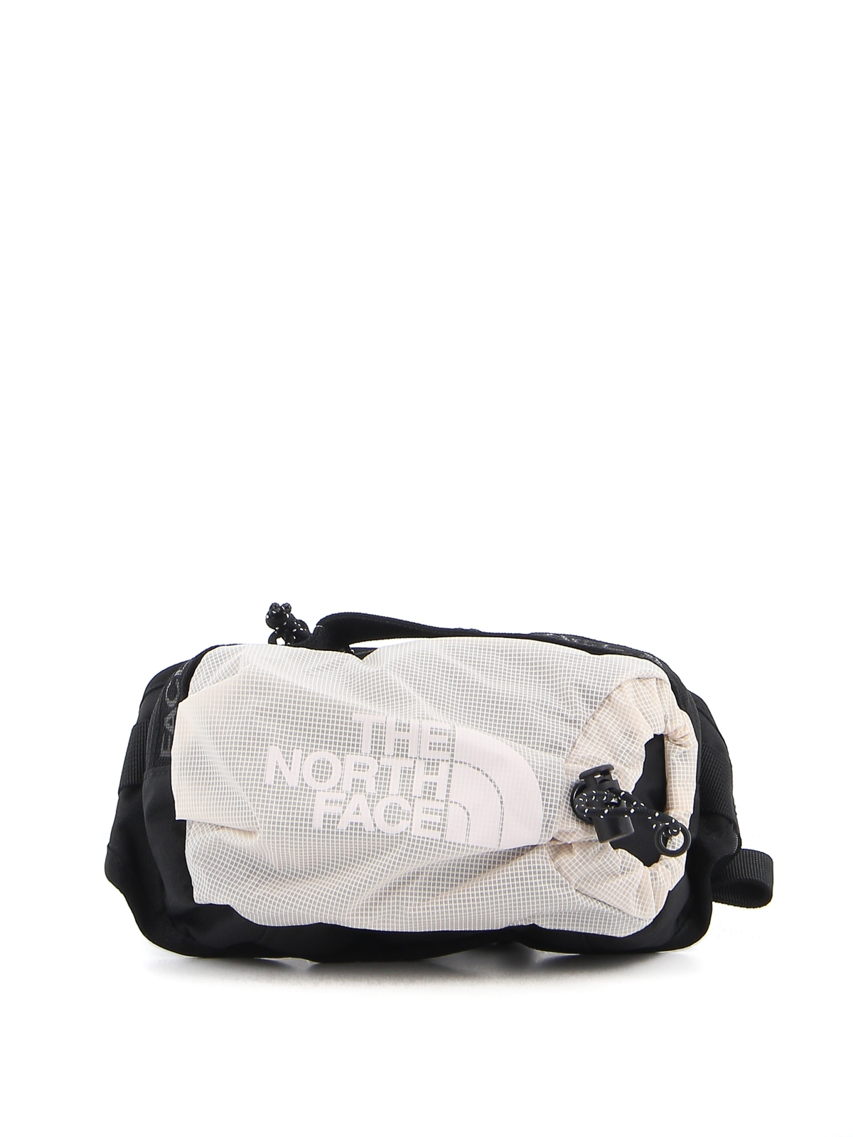 Picture of The North Face | Bozer Hip Pack Iii-S