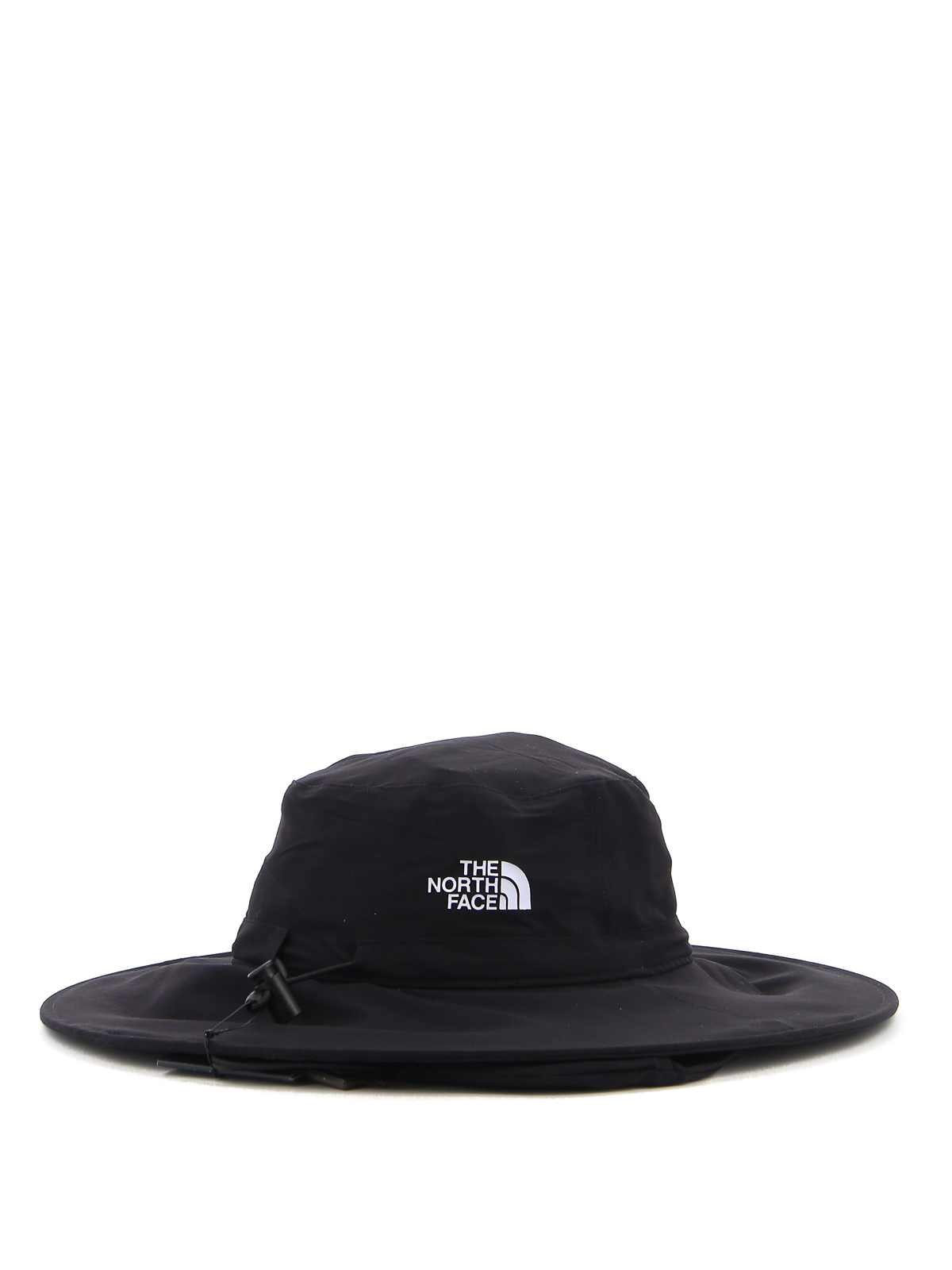 Picture of The North Face | Twist And Pouch Brimmer