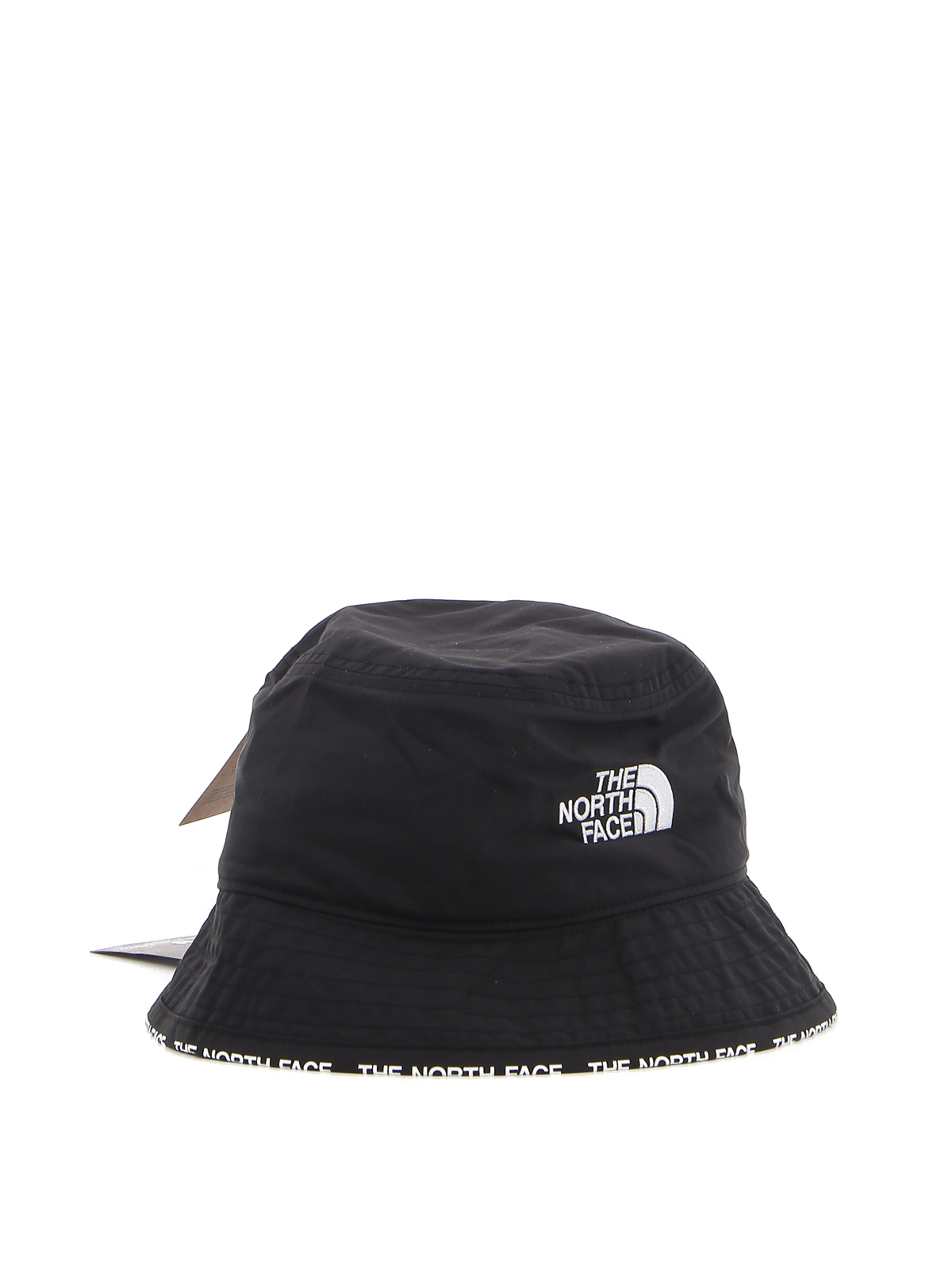 Picture of The North Face | Cypress Bucket Tnf
