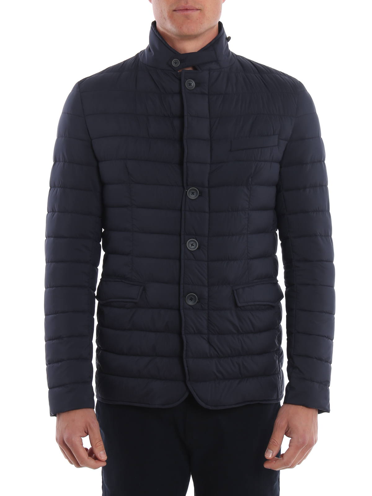 Picture of Herno | Padded Jacket