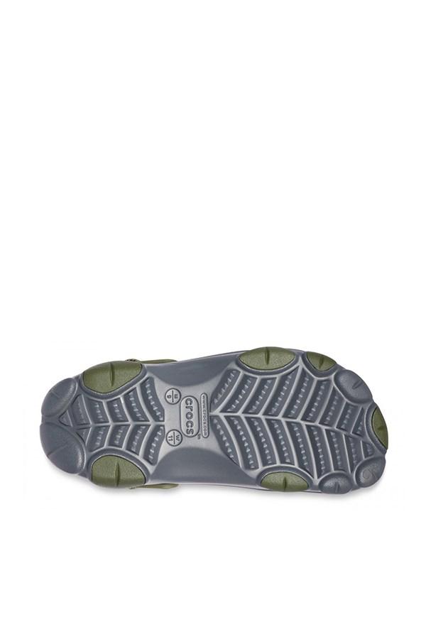 Picture of Crocs   Classic All Terrain Clog