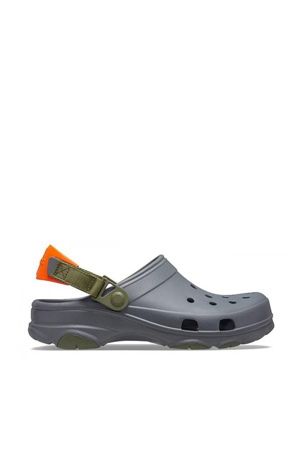 Immagine di Crocs   Classic All Terrain Clog M