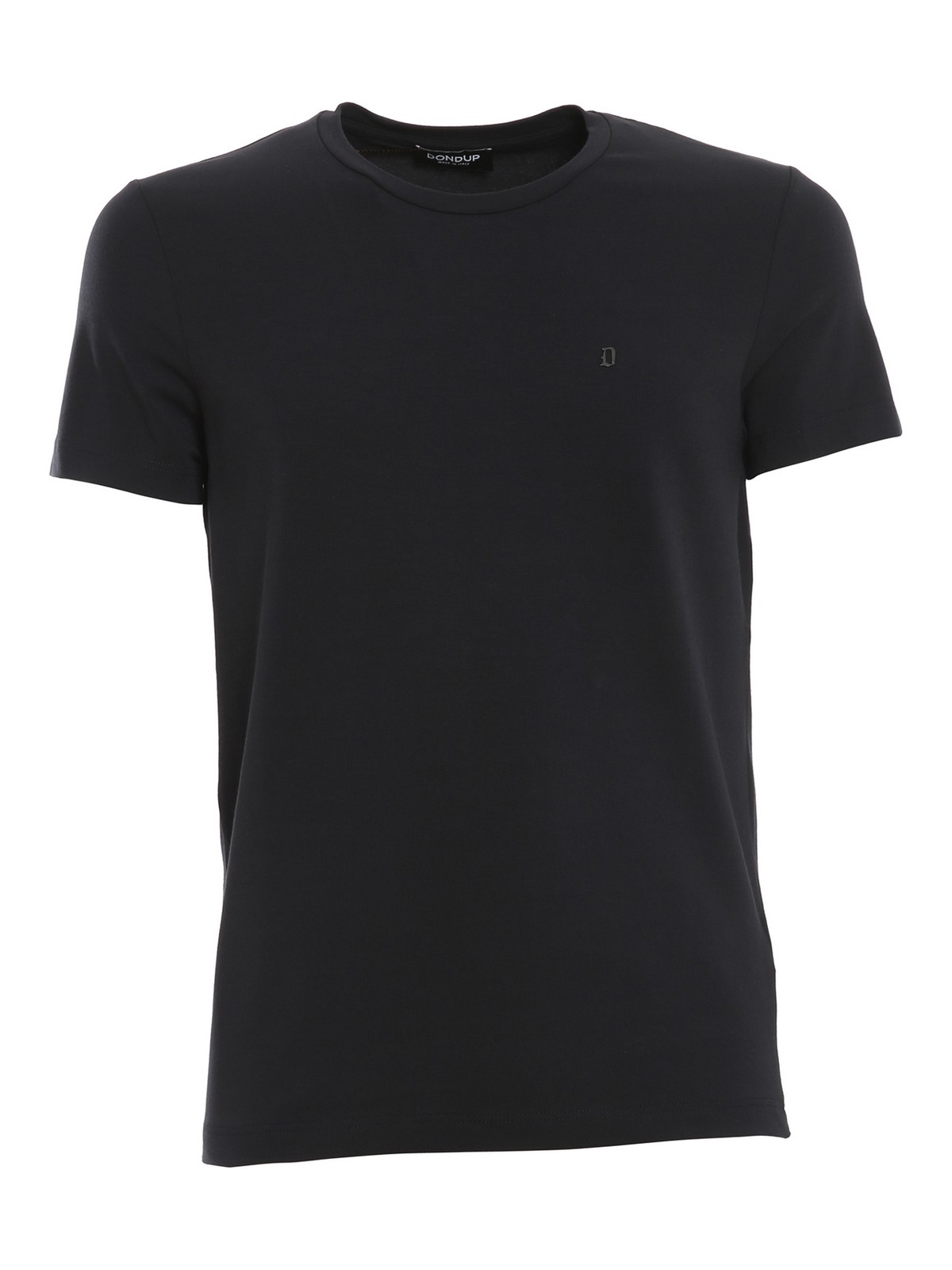 Picture of Dondup   Tshirt