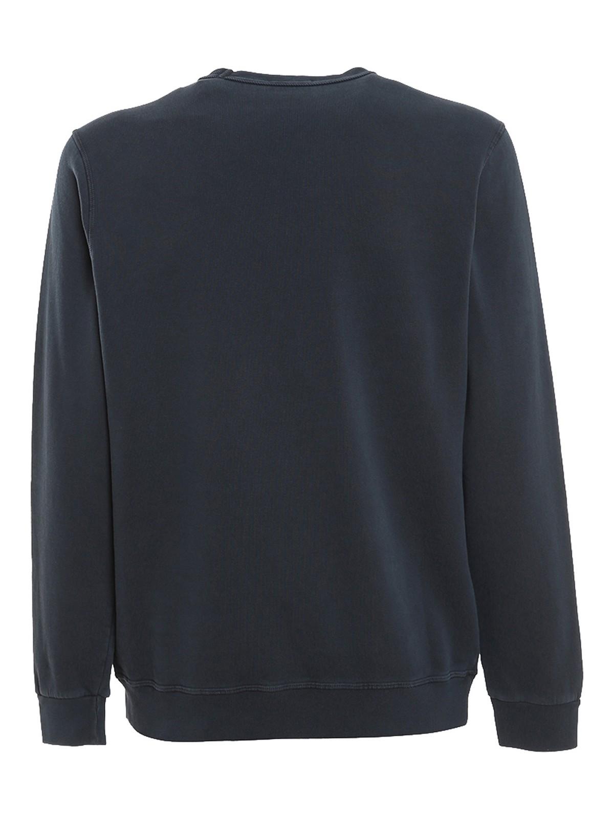 Picture of Dondup | Sweatshirt
