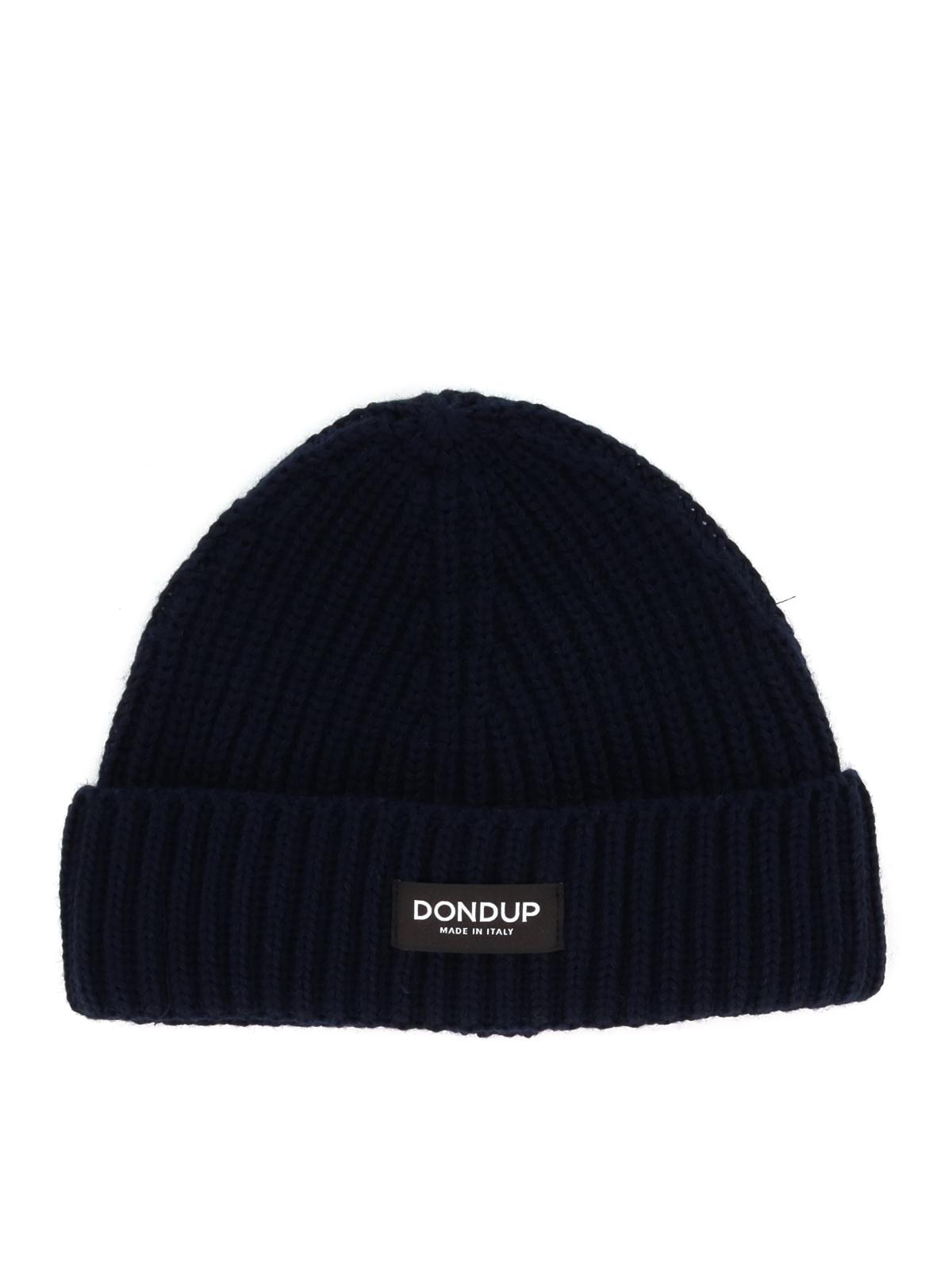 Immagine di Dondup | Hat