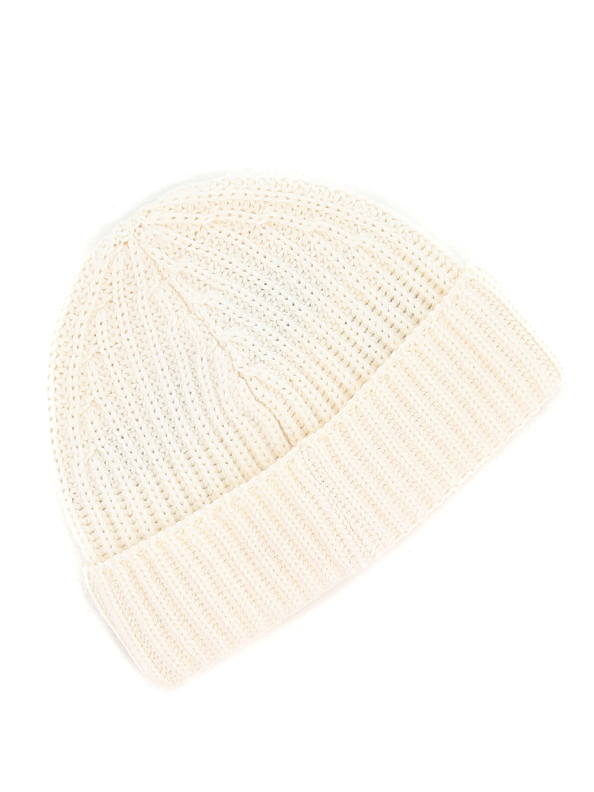 Picture of Dondup | Hat