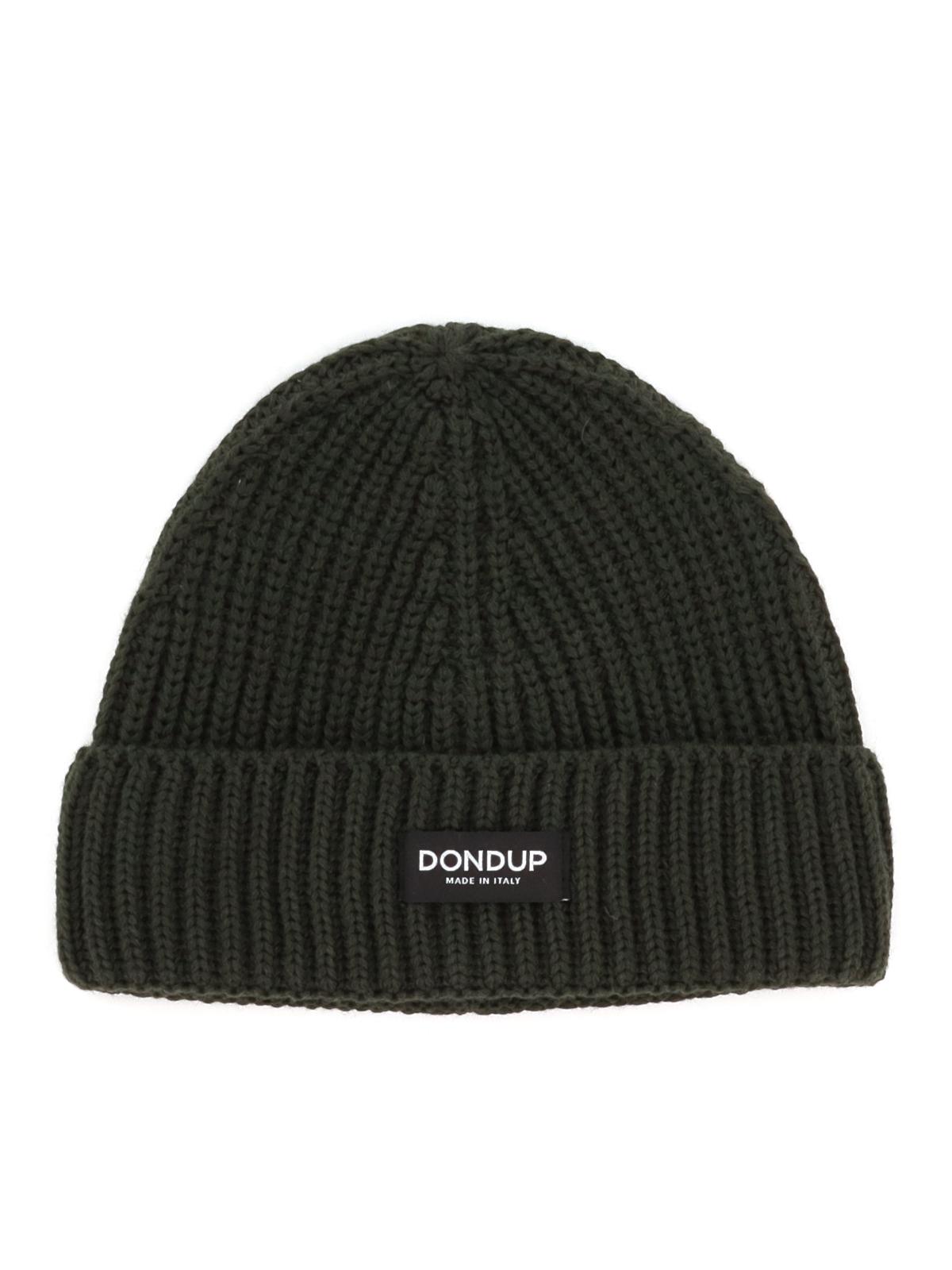 Immagine di Dondup   Hat