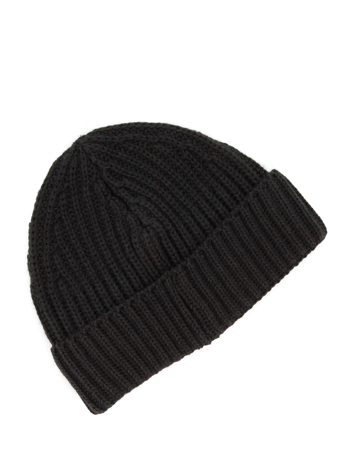 Picture of Dondup   Hat