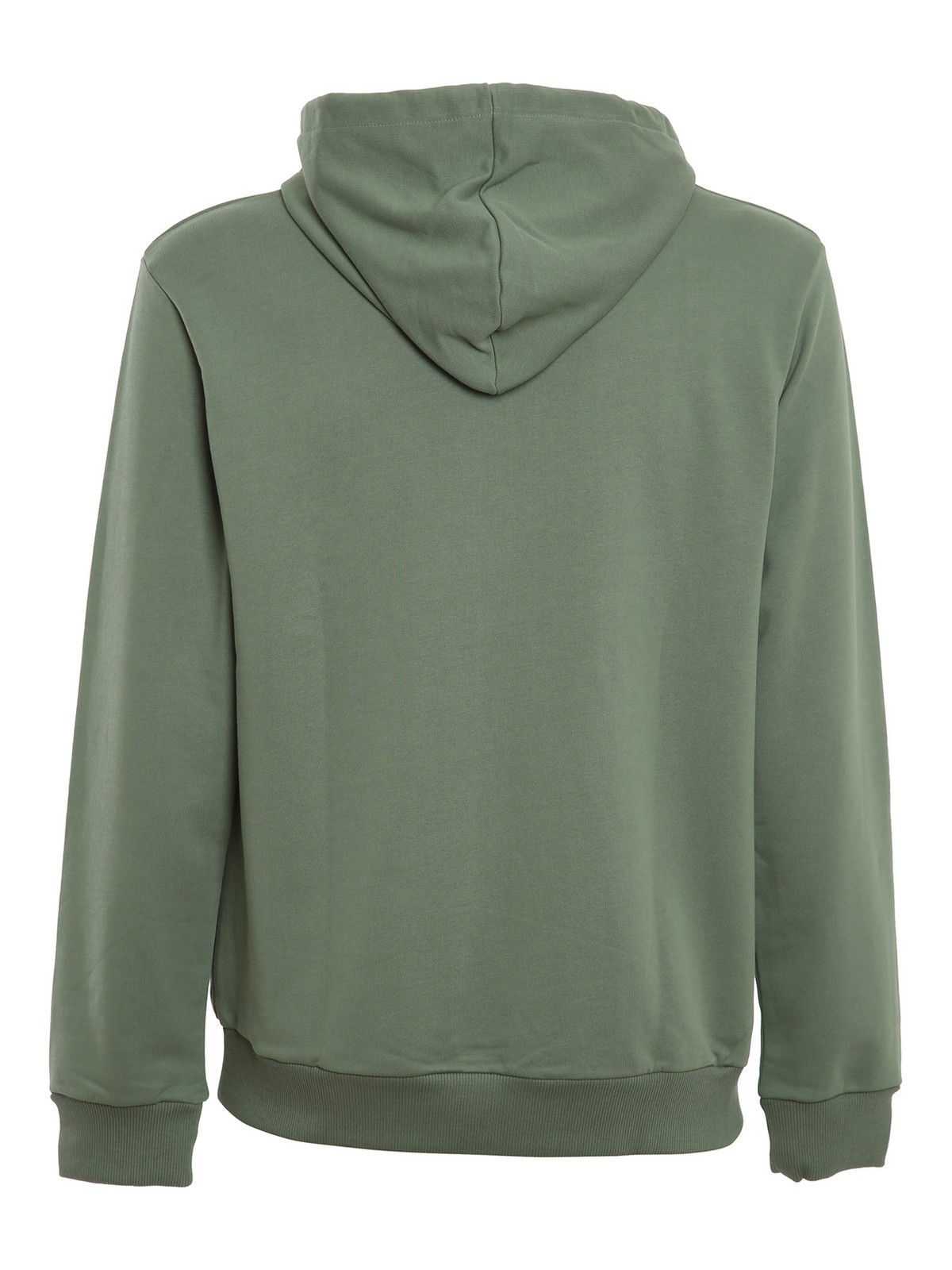 Picture of A.P.C.   Hoodie Item H