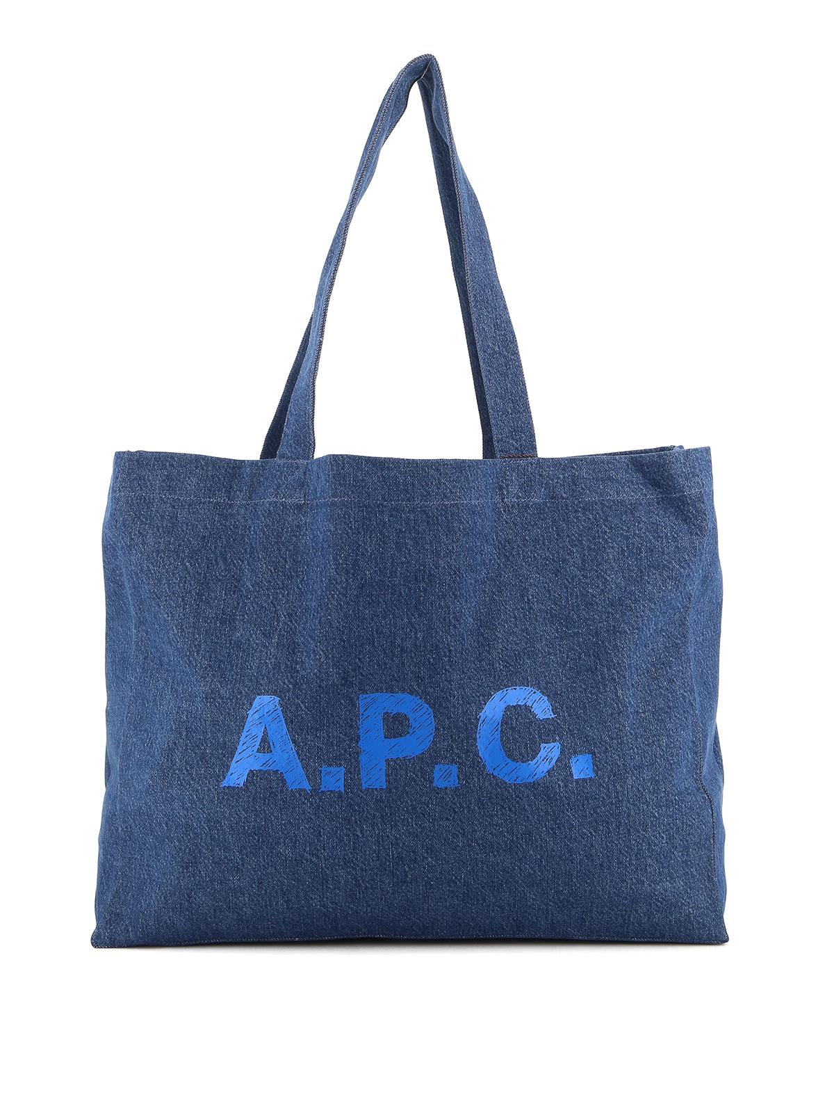 Immagine di A.P.C. | Shopping Diane