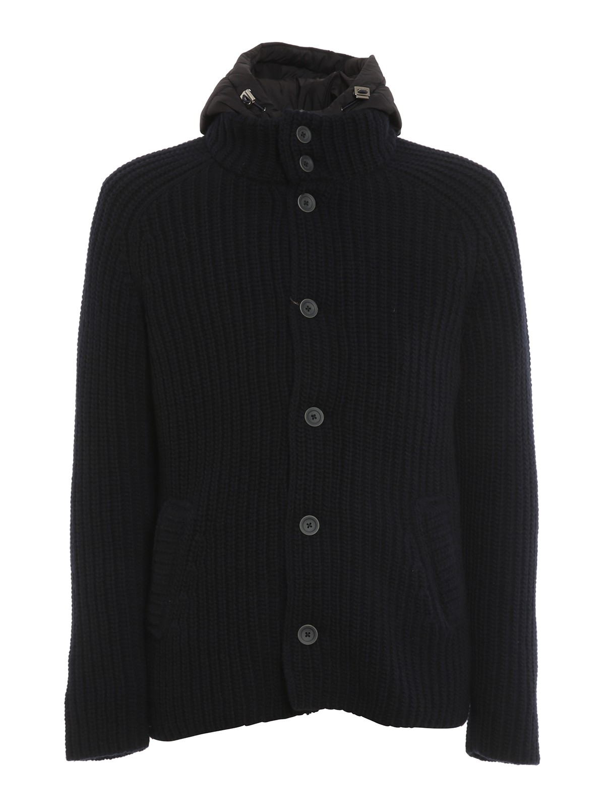 Picture of Herno | Sweater