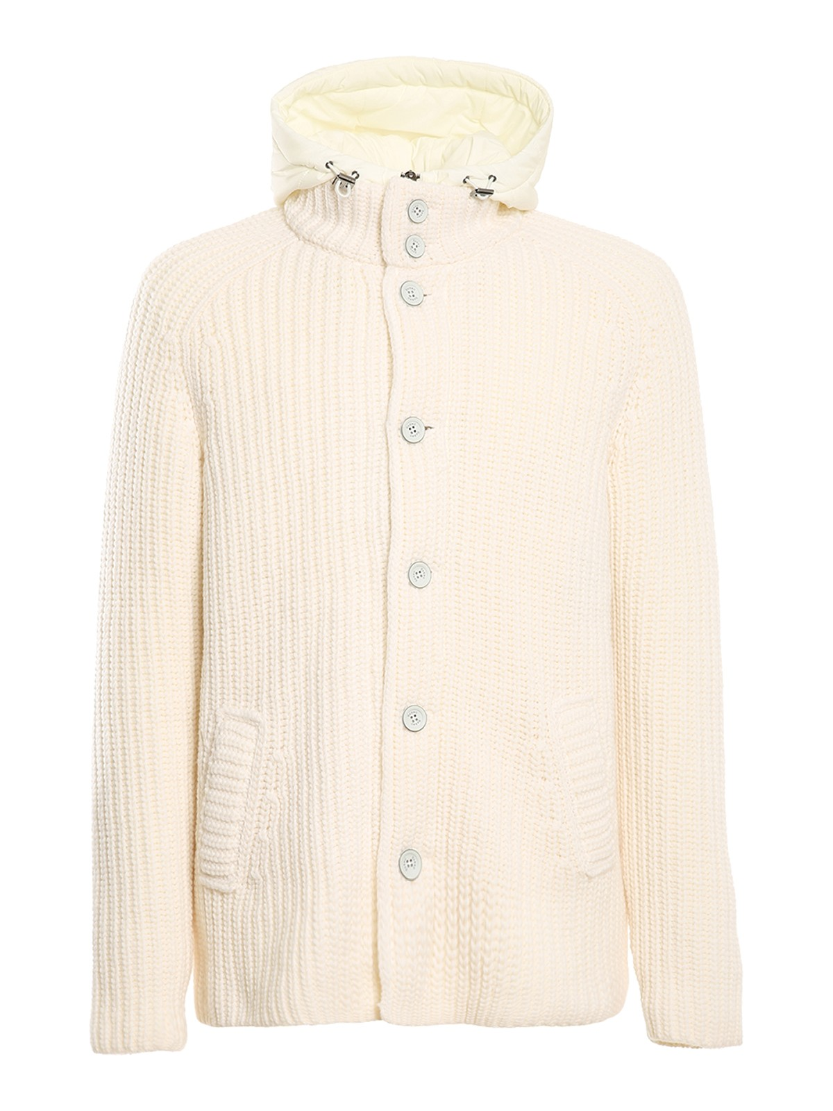 Picture of Herno   Sweater