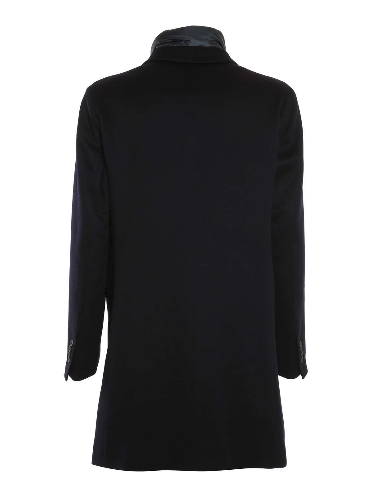 Picture of Herno   Coat Cashmere