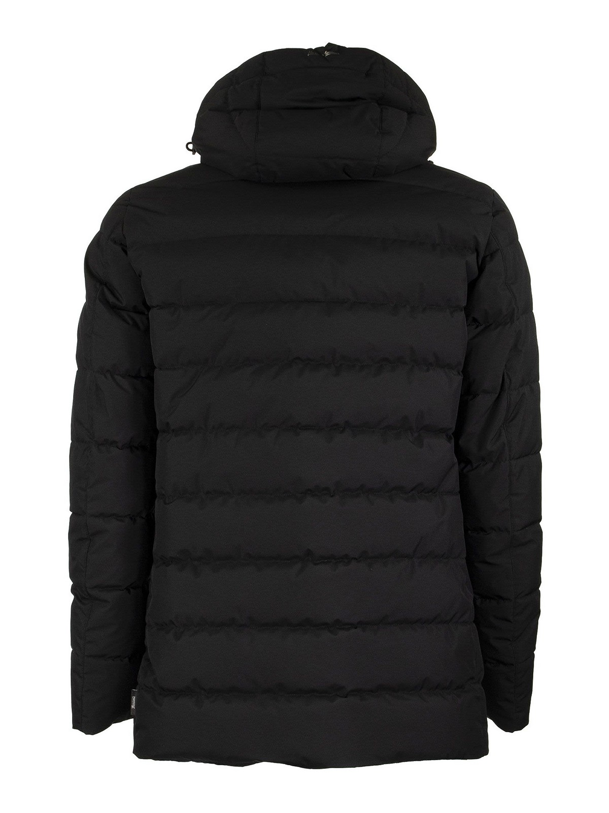 Picture of Herno Laminar | Padded Jacket