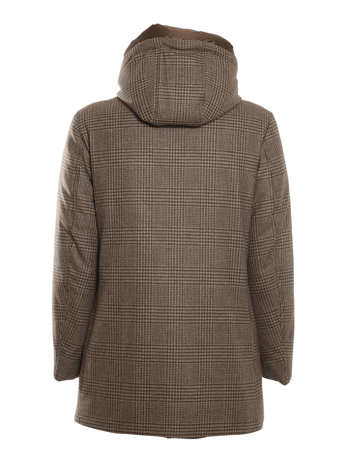 Immagine di Woolrich   Polar Luxury Wool