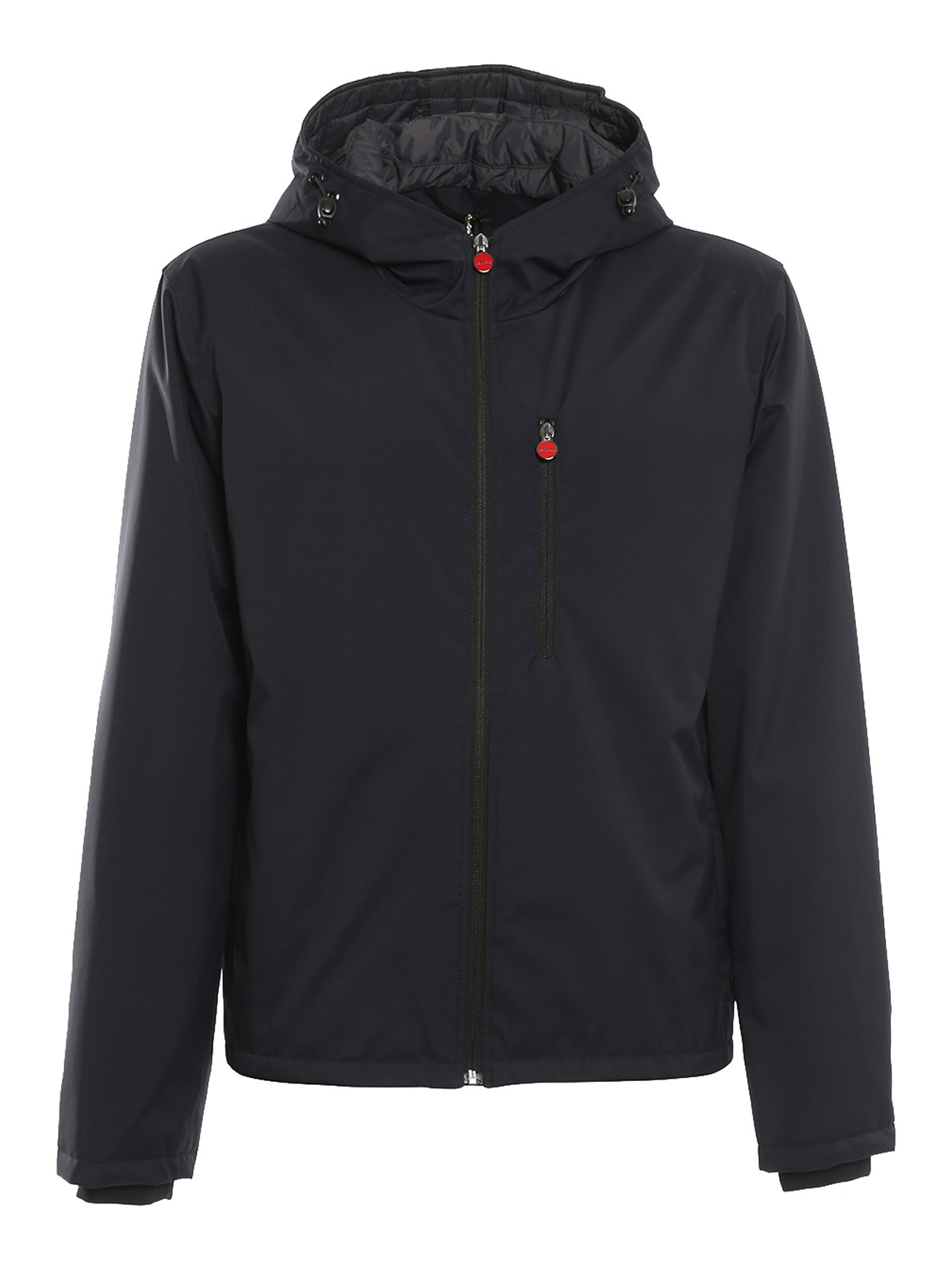 Picture of Kiton | Jacket