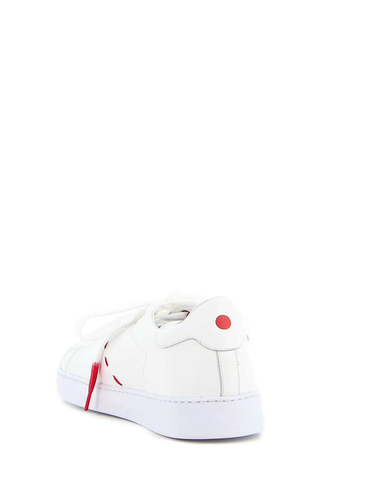 Immagine di Kiton | Sneakers