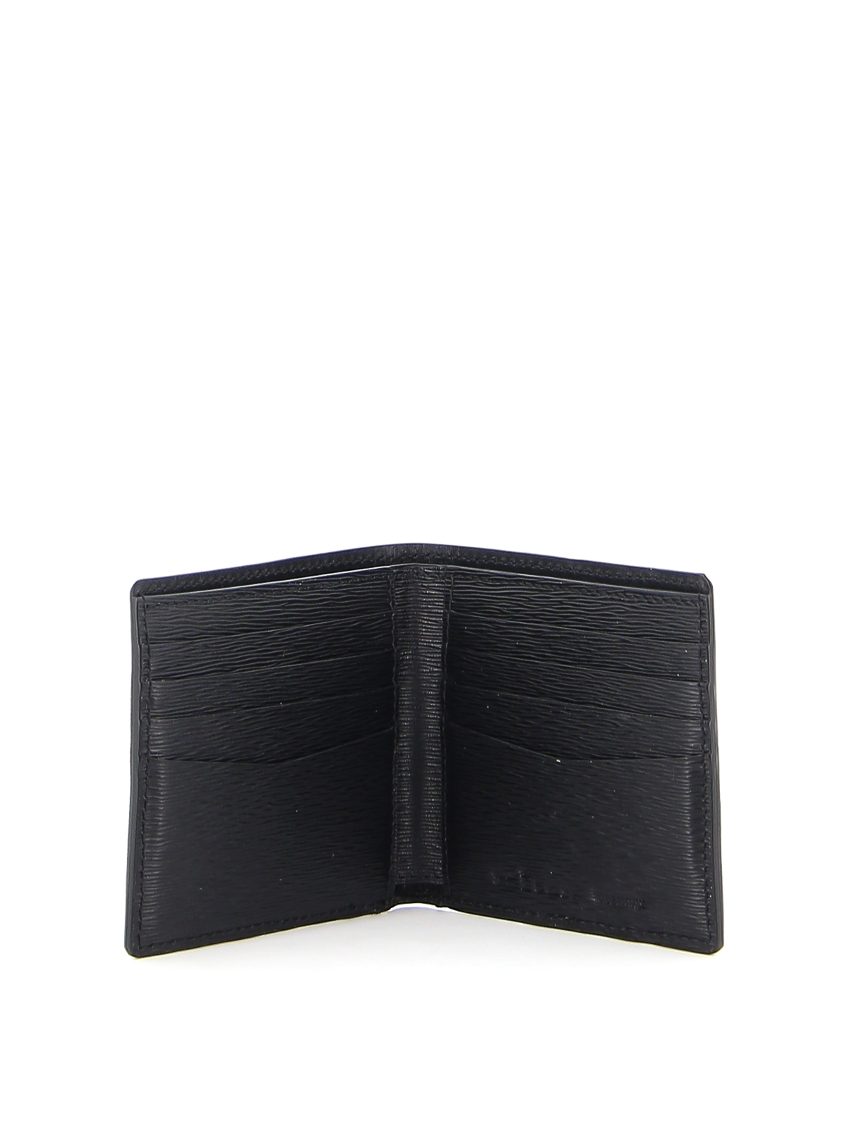 Picture of Kiton | Wallet