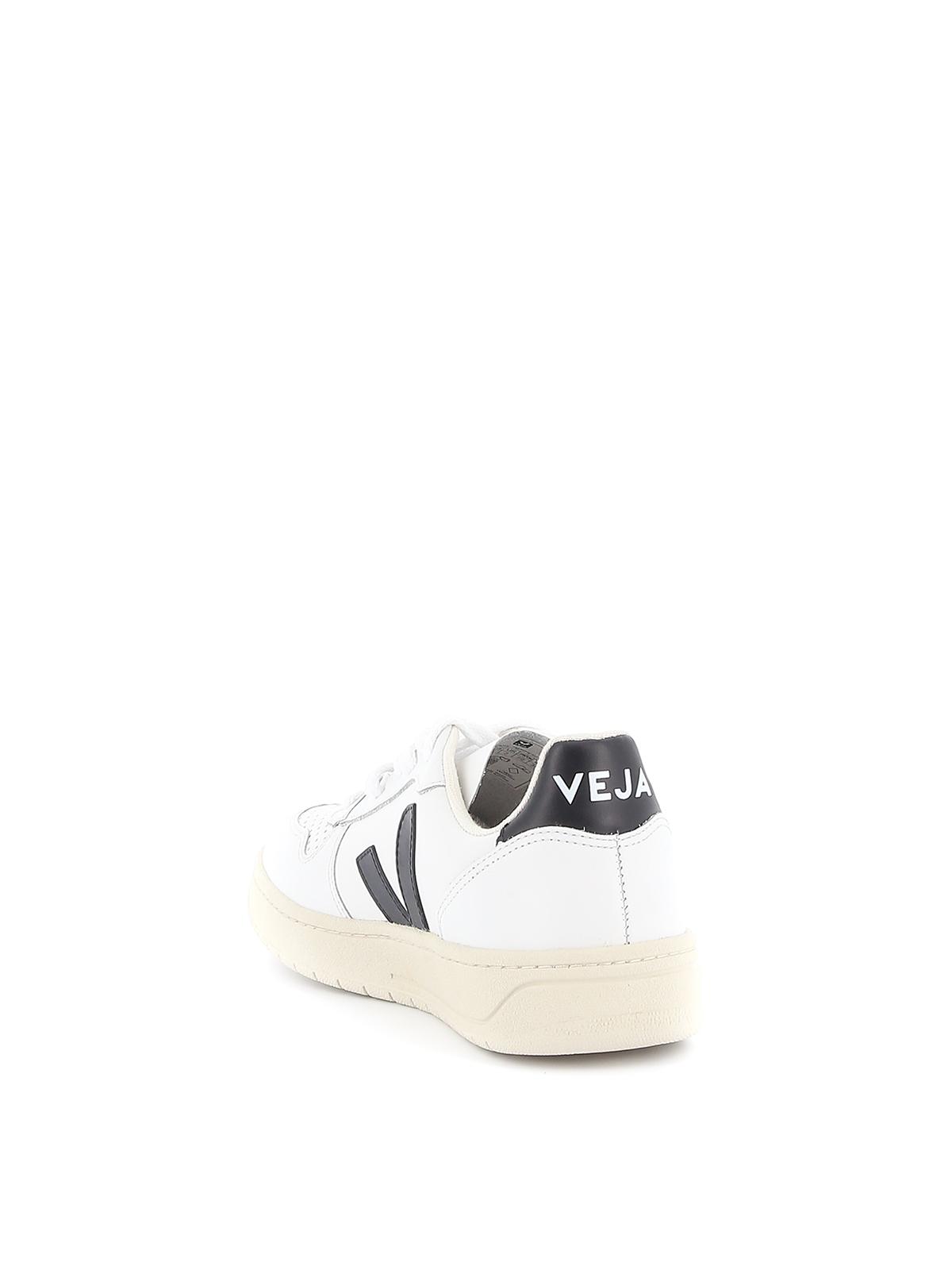 Picture of Veja   V-10