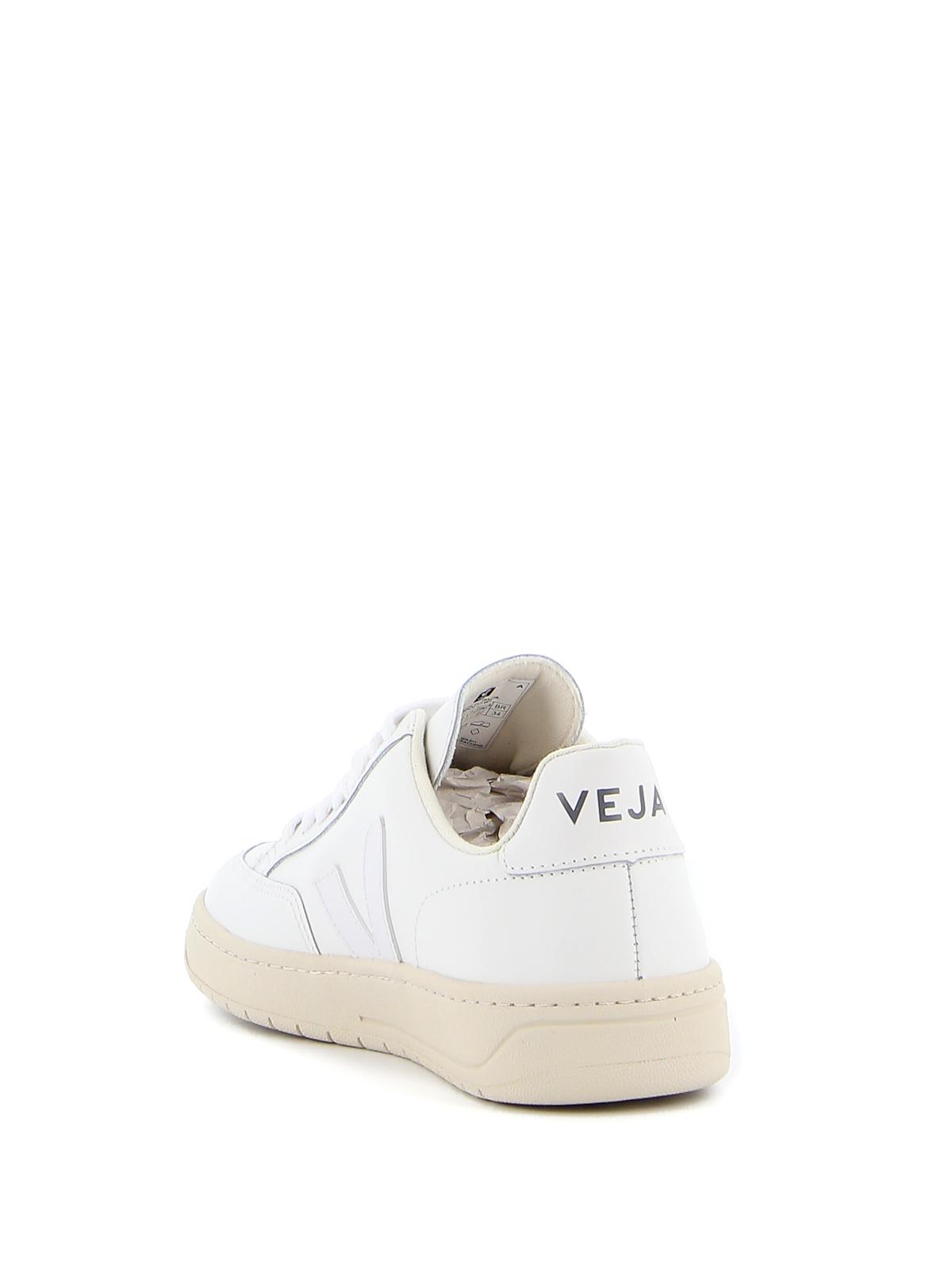 Picture of Veja   V-12
