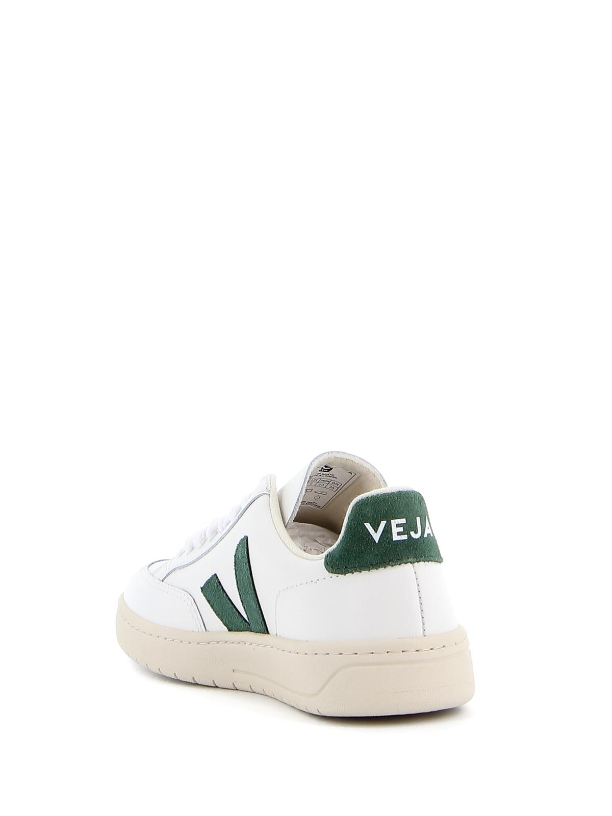 Picture of Veja | V-12